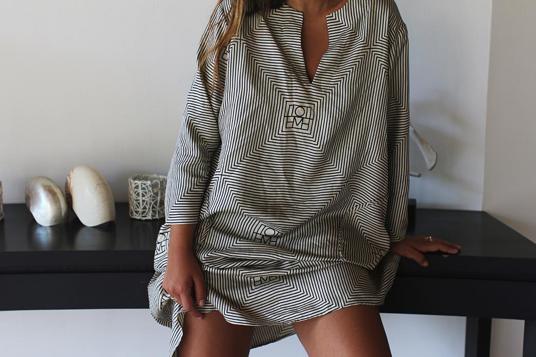 hannamw_dress_totoeme